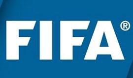 FIFA propõe 'playoff' a seis para as últimas vagas no Mundial de 48 seleções