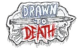 Drawn To Death não vem sozinho: as novidades de abril no PS Plus