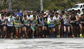 Viseu recebe Liga Allianz Running Record