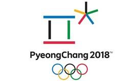Verba para preparar Pyeongchang'2018 já foi transferida