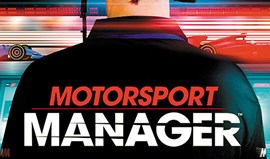Motorsport Manager: A Fórmula 1 no PC