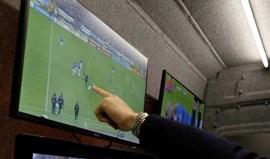 Liga australiana será a primeira a recorrer oficialmente ao vídeo-árbitro