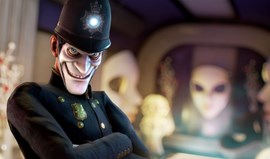 We Happy Few vai chegar ao cinema