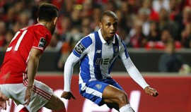 'France Football' destaca Brahimi pelo clássico