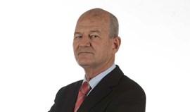 Manuel Mello Breyner pede voto de confiança nas eleições da FPAK