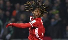 Matthäus ainda vê Renato 'preso'