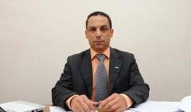Presidente da federação de Taekwondo condenado à perda do mandato