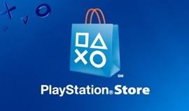 Promoção de Páscoa na PS Store