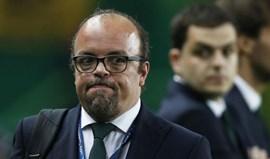 Nuno Saraiva critica Meirim: «Uma visão absolutamente intolerável do Estado de Direito»