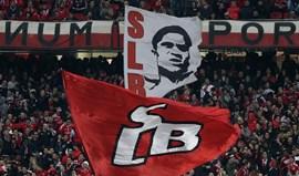 Benfica garante que nova 'cartilha' é falsa