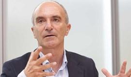 Carlos Janela e as 'cartilhas': «Se for crime informático é caso de polícia»