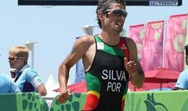 João Silva foi 35.º na Austrália