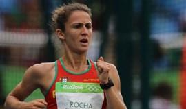 Portugal comquatro medalhas no Troféu Ibérico dos 10.000 metros