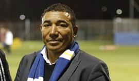 Israel: Maccabi Telavive vence e mantém-se na luta pelo título