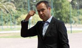 Salvador avança para novo mandato com fasquia alta