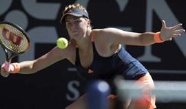 Pavlyuchenkova derrota Kerber e conquista título em Monterrey