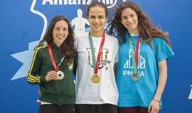 Liga Allianz Running Record:  Atletas da Universidade do Porto ganham em Leiria