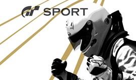 GT Sport: Porsche confirmada no jogo