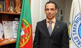 Presidente da federação de taekwondo acusado de crimes de ameaça e agressão