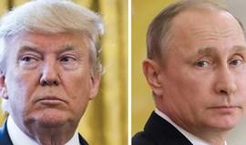 Rússia pede contenção aos países sobre tensão na Coreia do Norte