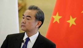 Pequim quer ajuda da Rússia para apaziguar situação na Coreia do Norte