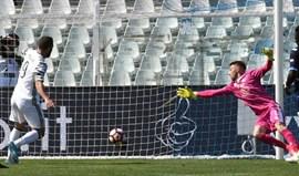 Bis de Higuaín deixa Juventus mais perto do hexacampeonato