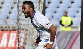 Edson Farias prolonga contrato