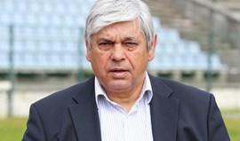Manuel Fernandes: «Bas Dost e Alan Ruiz vão fazer furor»