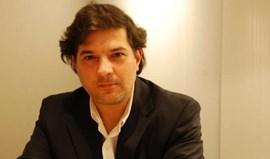 João Paiva dos Santos nega envio de e-mail a Pedro Guerra