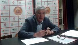 Juventude Viana adia eleições pela quarta vez por falta de candidatos