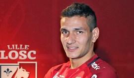 Rony Lopes confirma que regressará ao Monaco no verão