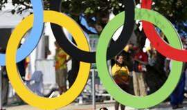 Comissão de Atletas Olímpicos conta com 19 candidatos