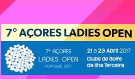 Tudo sobre o Açores Ladies Open