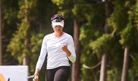 Açores Ladies Open: Duas portuguesas passam o cut