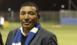 Israel: Maccabi Telavive empata e está mais longe do título