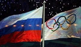 Maratonista russa Mayorova suspensa por quatro anos por doping