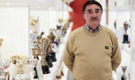 Isidoro Sousa candidato sem oposição