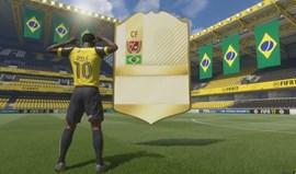 FIFA 17: Será que Pelé salvaria o Sunderland?