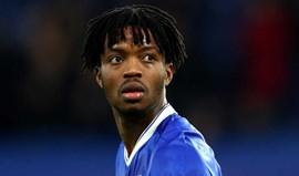 Sabe quem são os reis do FIFA 17 no Chelsea?
