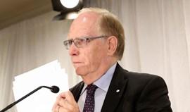 Autor do relatório McLaren diz estar frustrado com atuação das autoridades antidoping