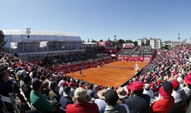 Quadros do Estoril Open 2017