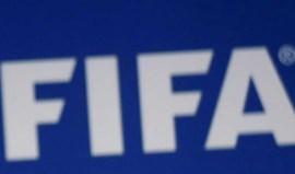 Benfica volta a disputar o Torneio FIFA Blue Stars