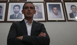 APAF avisa: «Vídeo-árbitro é uma grande ajuda, mas não cura todos os males»