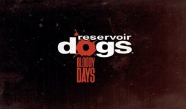 Reservoir Dogs: Trailer de gameplay já roda