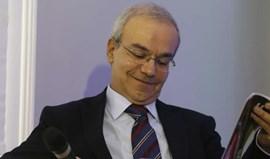 Pedro Henriques e António Magalhães são convidados do 'Clube dos Pensadores'
