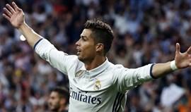 Ronaldo inspira Nastassja Kinski a fazer documentário