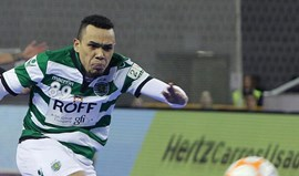 Sporting vence Rio Ave e termina fase regular invicto