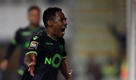 Golo de Elias dá título estadual ao Atlético Mineiro