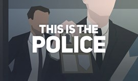 O jogo do editor: This is the Police