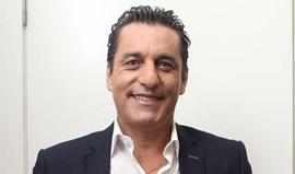 Futre: «Compreendia que rompessem o pacto por Griezmann, agora por Theo Hernández...»